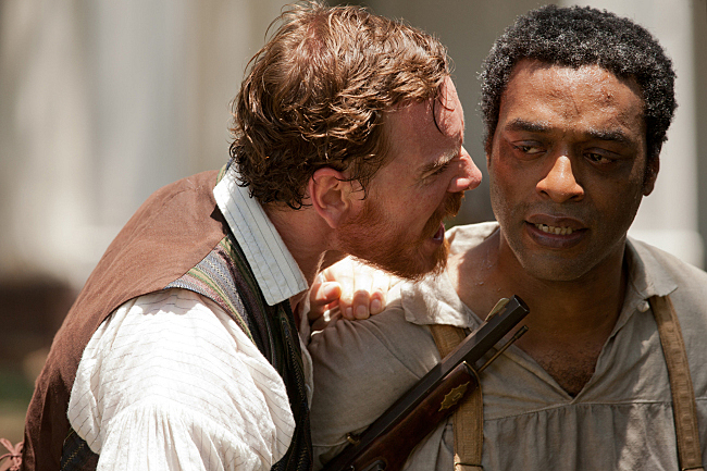 20131111_12-years-a-slave1_33