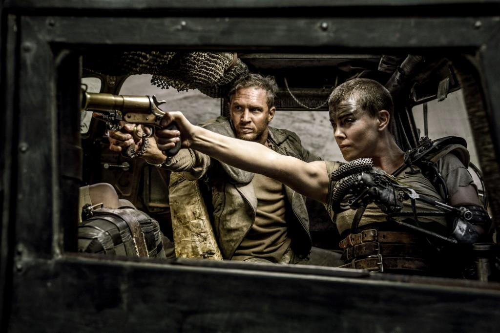 Mad-Max-Fury-Road-23