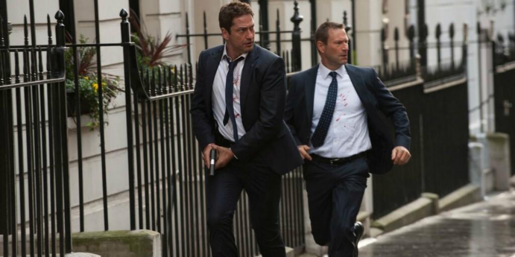 London-Has-Fallen-Butler-Eckhart